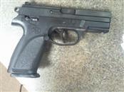 FN HERSTAL FIREARMS Pistol FNP-9
